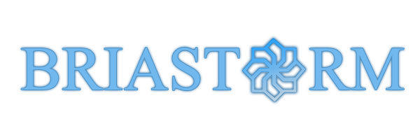 Briastorm IT Network Corporation